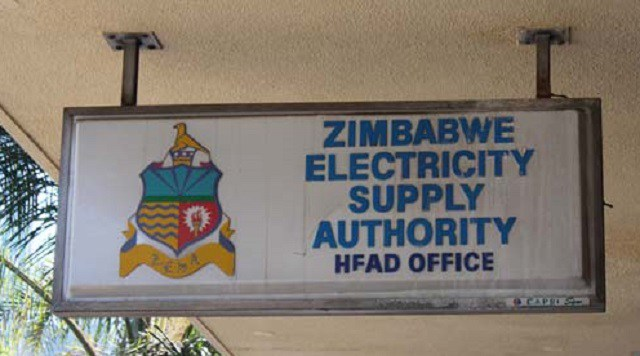 Zesa engages BCC over power station