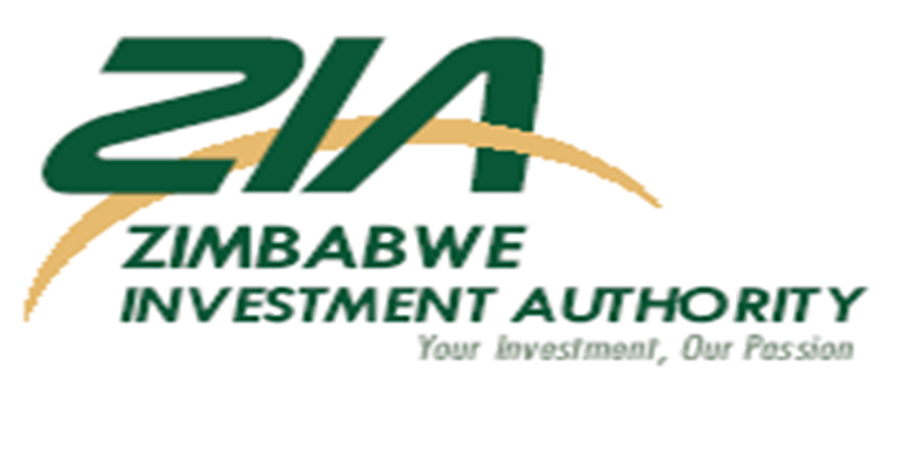 SA investors target capital investments in Zim