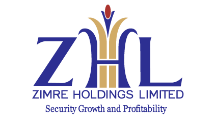 Zimre rebrands reinsurance operations