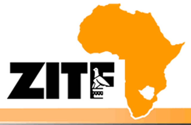 Cash crisis affects ZITF foreign exhibitors