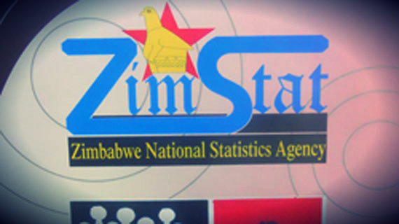 Zim imports grain despite command agric 'success'