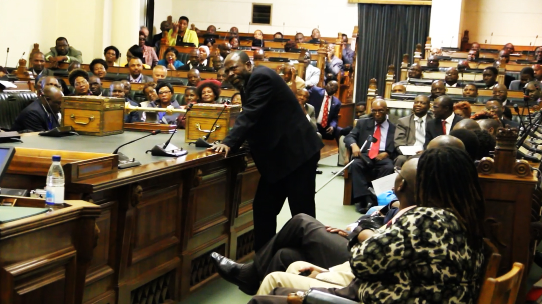 MPs resume Parly business