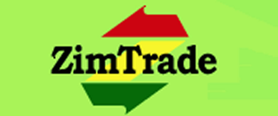 ZimTrade, TM-Pick n Pay collaborate to reduce imports