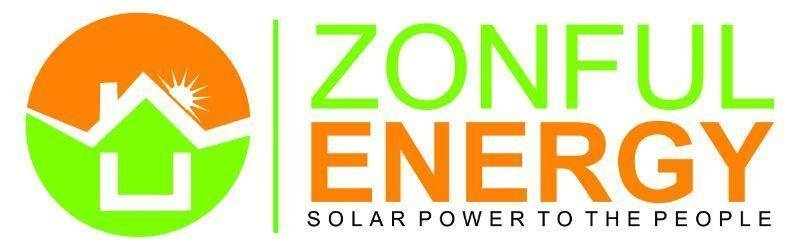 Zonful Energy embarks on rural electrification programme