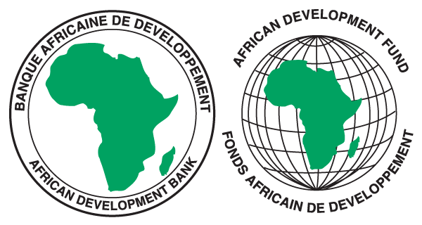 AfDB seeks water expert for ZimFund