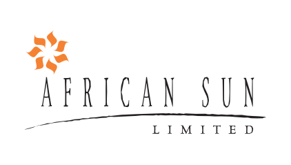 African Sun euphoric about conferencing, foreign visits