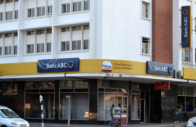 BancABC reports over $50m in deposit capture