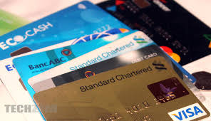 Zimbabwe banks accountable for fraudulent use of cards