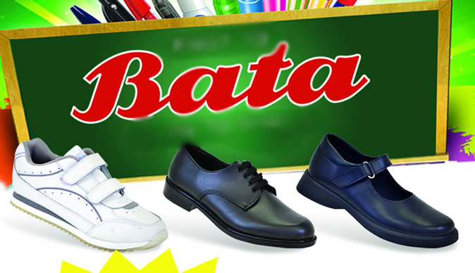 Bata Shoe Company adjusts working calendar