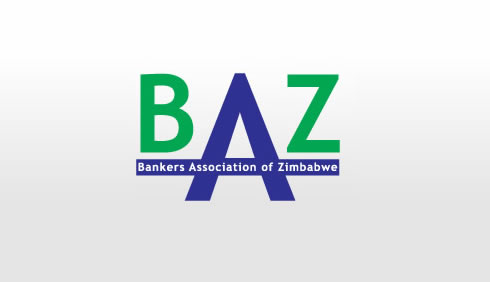 Zim banks cut lending to private sector