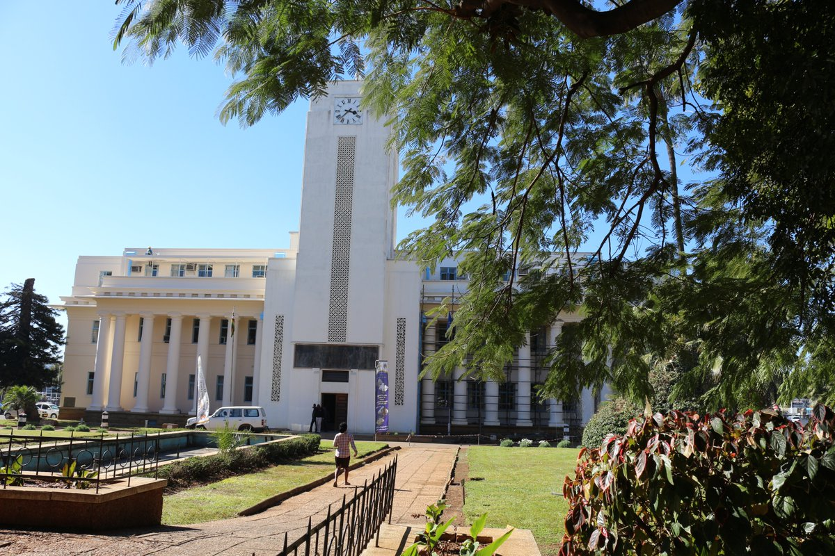 Bulawayo gets US$34 million for service delivery