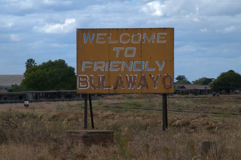 Bulawayo gears for tourism growth