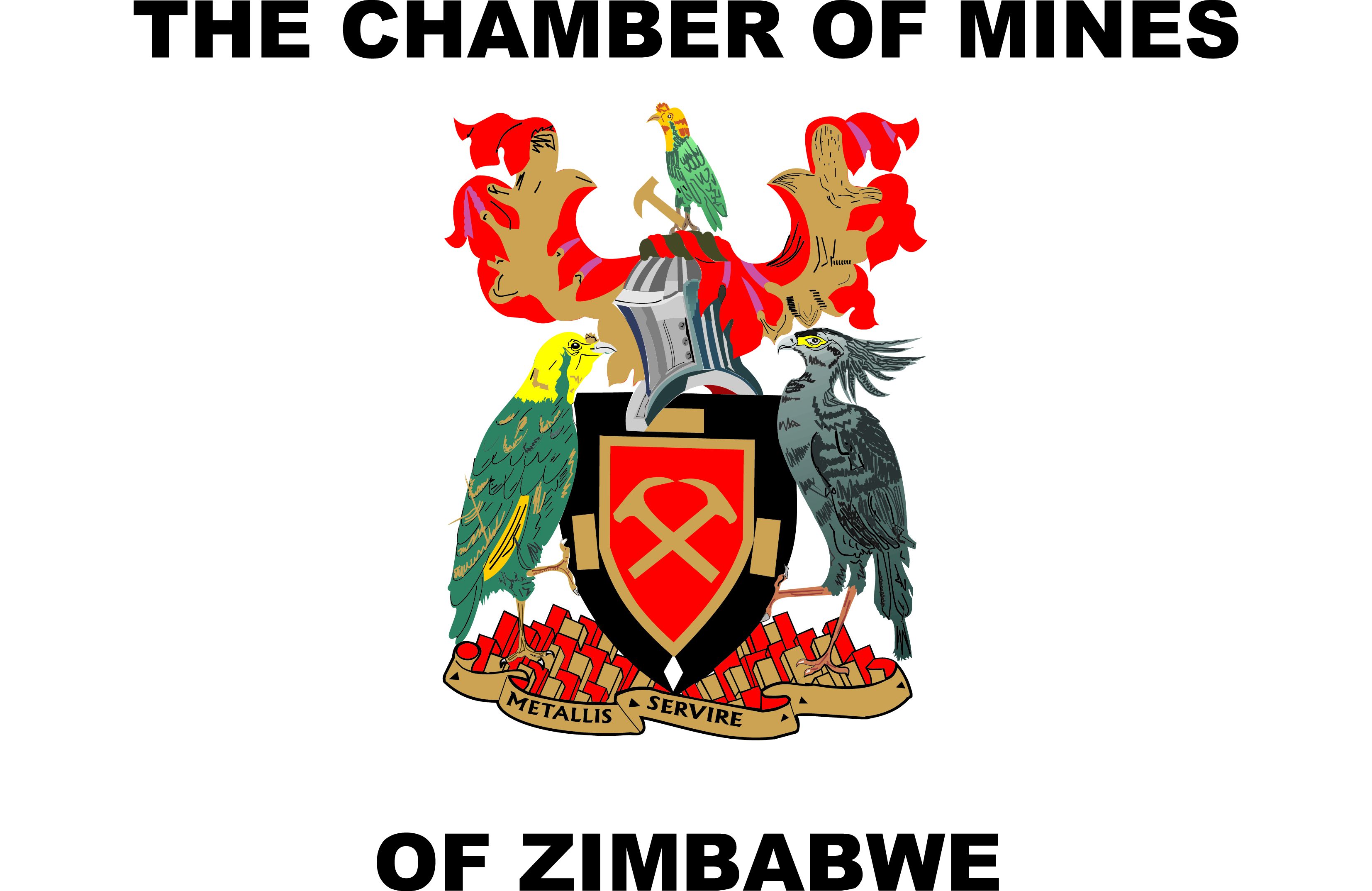 Chamber of Mines proposes think tank
