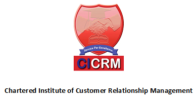 Zim launches Customer Satisfaction Index