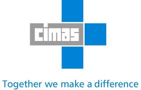 Cimas to increase medical aid rates