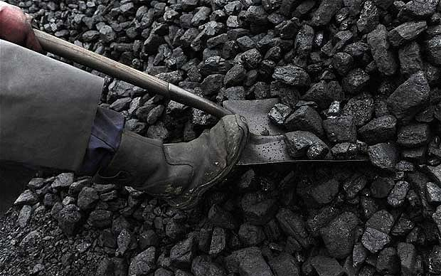 New Beitbridge coal mine to create 250 jobs