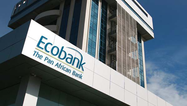 'Ecobank in Zimbabwe to stay'