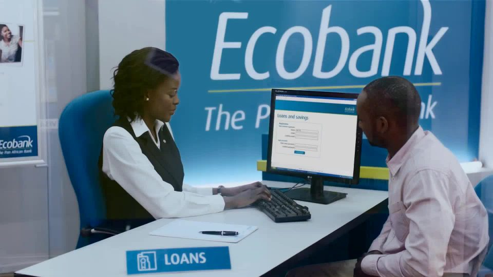 Ecobank doubles full-year income