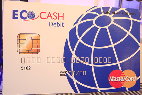 EcoCash crash shows the vulnerabilities of going cashless