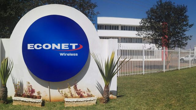 Econet takes stock of investments