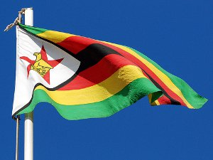 Zimbabwe's economic future uncertain , says WB