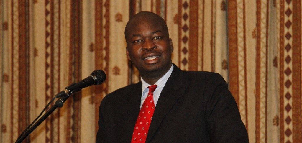 Zim urged to re-engage global business