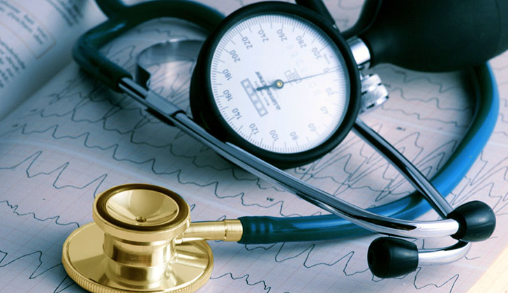 Challenges facing the healthcare industry in Africa