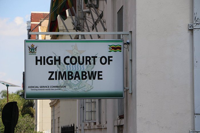 High Court dismisses OK challenge