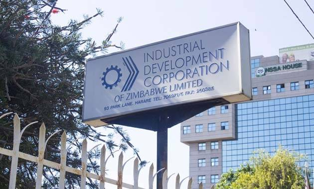 IDCZ disposes stakes in Almin Metal Industries, Stone Holdings