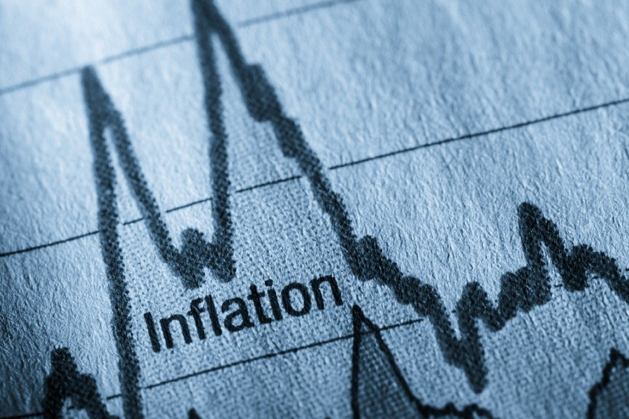 Zimbabwe inflation rate hits 2,91%