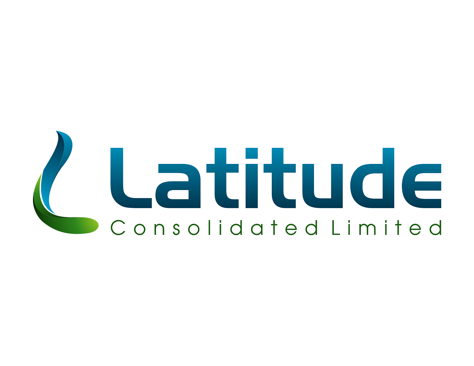 Latitude to acquire lithium project in Zimbabwe
