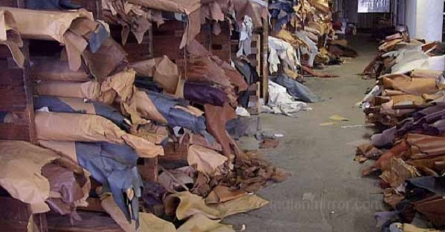 Zim to launch second leather industry strategy