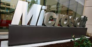 Microsoft to buy Nokia's mobile phone business unit