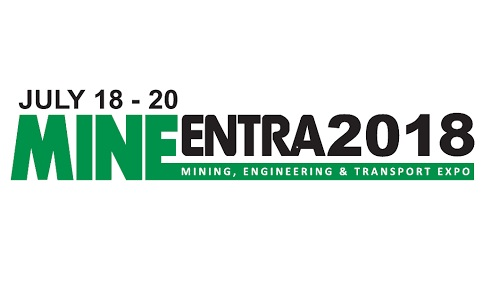 ZITF clarifies Mine-Entra exhibition date shift