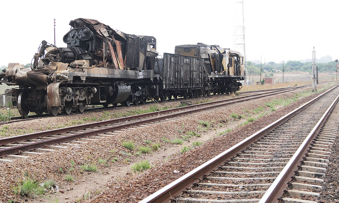 Ex-employee sues NRZ over $40k unpaid benefits