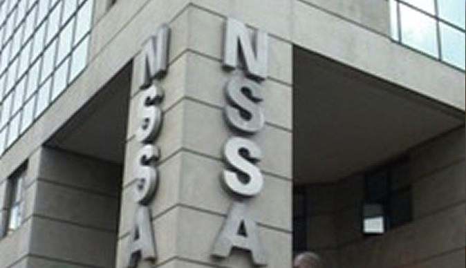 NSSA sues Bulawayo firm for $122 500 rental arrears