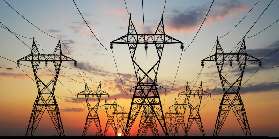 Zimbabwe set to end power deficit