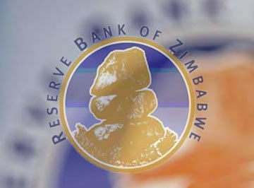 RBZ secures $1,3bn offshore loans for industry