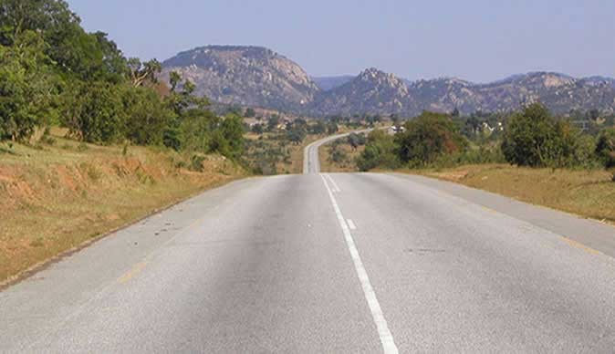Bulawayo-Harare highway: A sad reminder that nothing has changed