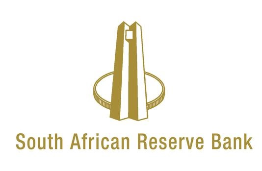 SA should nationalise SARB, parly told