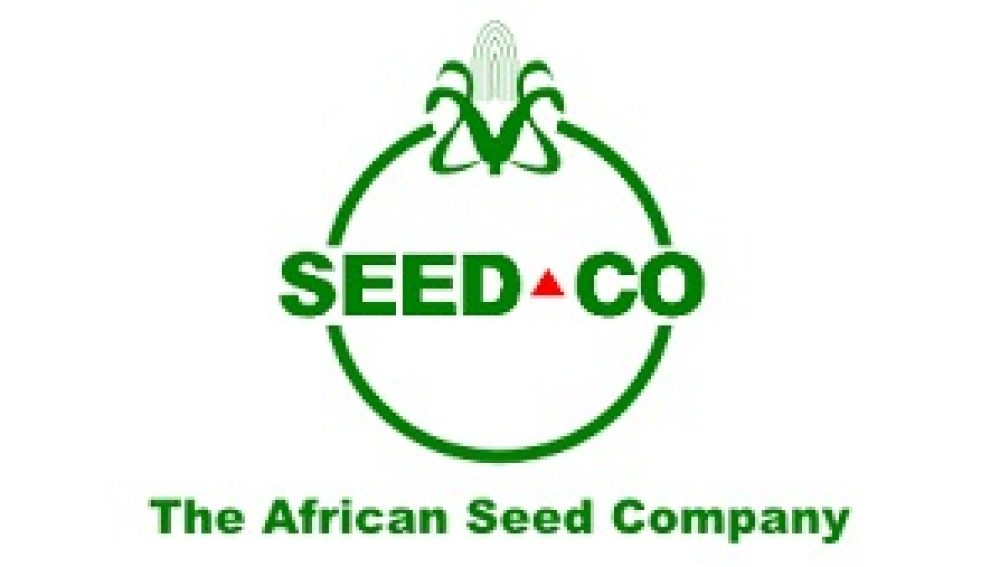 Seed Co unbundling 71% in Seed Co International