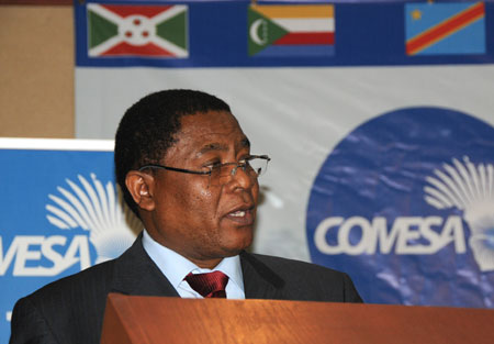 'Zim needs to create Special Economic Zones'