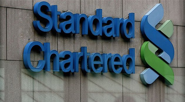 StanChart scales down in Zimbabwe