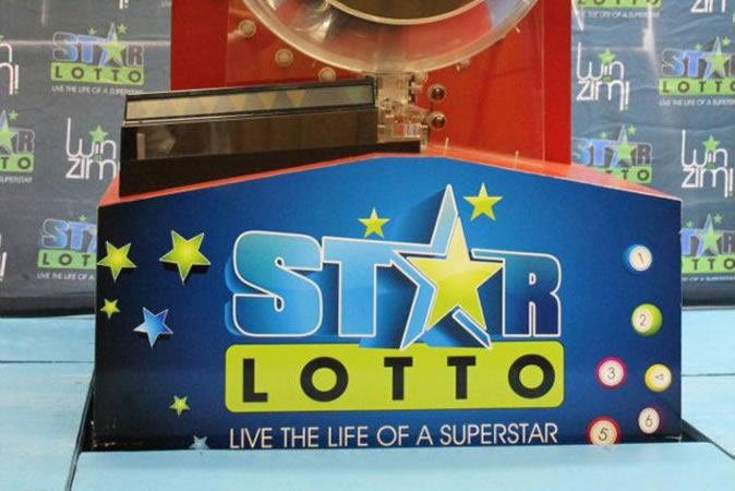 Star Lotto jackpot winner wins High Court case