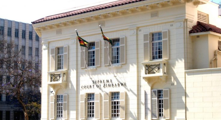 Retrenched workers revisit Supreme Court ruling