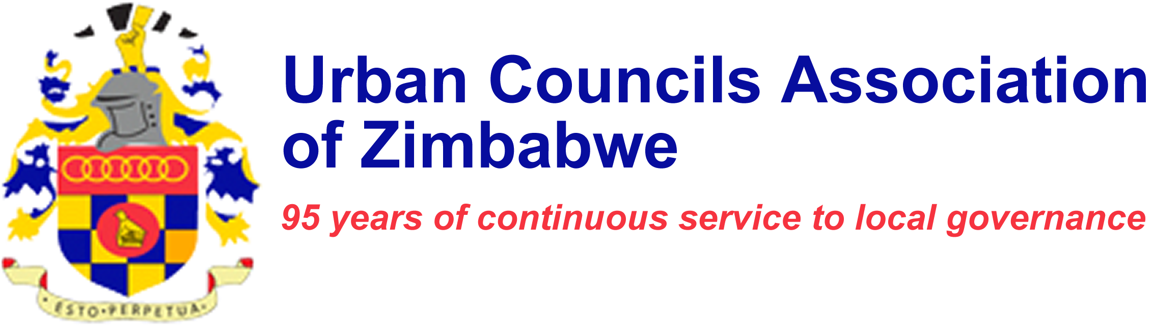 Councillors demand monthly salaries