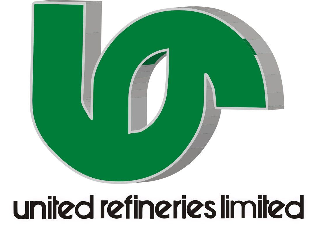 United Refineries Limited adopts food fortification
