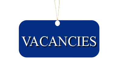 VACANCY:- Delta Beverages Marketing Services Manager - Business ...