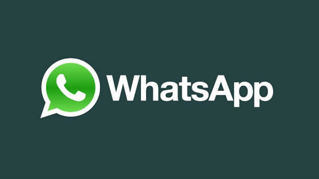 WhatsApp bundle pays off for Econet