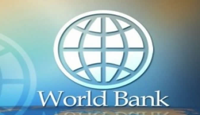 A World Bank economic overview of Zimbabwe's future